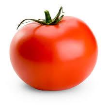 tomate dulce