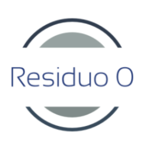 Agricultura Residuo 0
