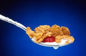 Cómo encontraron en cereales restos de glifosato, un herbicida cancerígeno para la OMS (BBC)